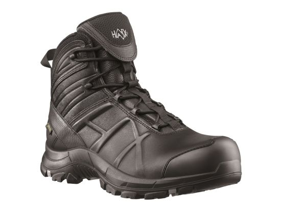 Rangers BLACK EAGLE SAFETY 50 MID