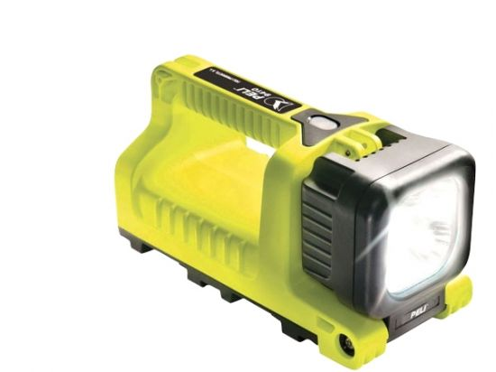 Projecteur portatif  9410