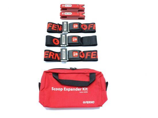 Kit TSL Expander - Kit d'extension pour civière Scoop