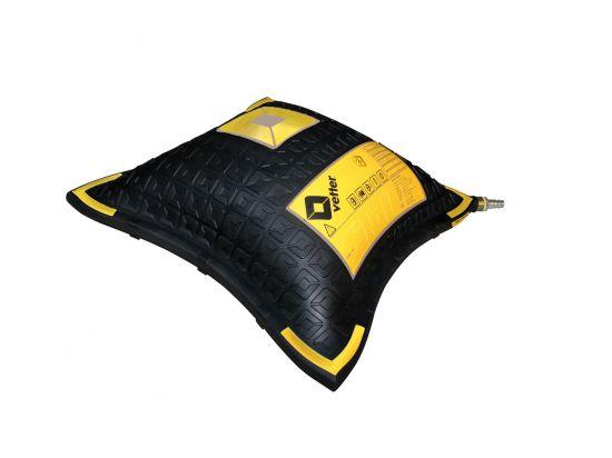 Coussin de levage Vetter S.Tec 12 - Lifting Bags
