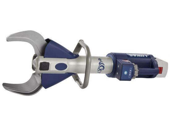 Cisaille électrique de désincarcération S789 eWXT