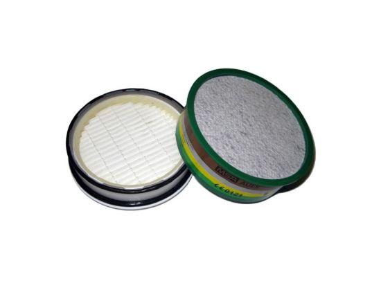 Filtres A2 pour OptimAir 3000