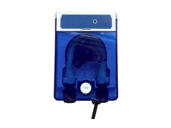 Pompe de dosage SOLO RESCUE pour désinfectants