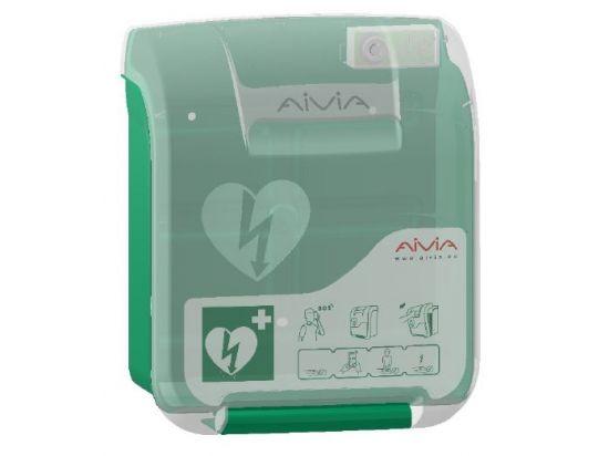 Armoire AIVIA IN avec électronique