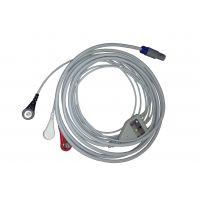 Câble ECG pour PRIZM 3