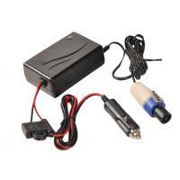 Chargeur véhicule pour projecteur RALS 9460B