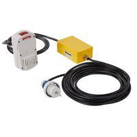 Adaptateur secteur 230V pour outils de désincarcération gamme eWXT