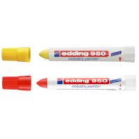 Crayon marqueur pour surfaces lisses