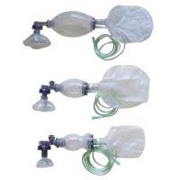 Insufflateurs réutilisables en silicone DMT