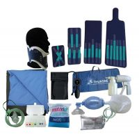 Kit Pack ARS Ambulance