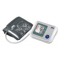 Tensiomètre électronique automatique au bras UA767S IHB