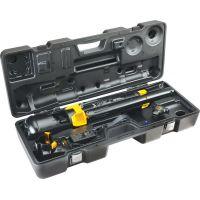 Kit Projecteur RALS 9420 XL