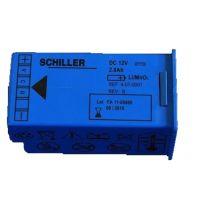 Batterie pour défibrillateur FRED EASY