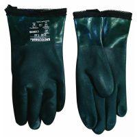 Gants de remplacement pour combinaison anti-frelons et anti-guêpes
