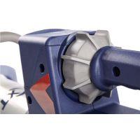 Cisaille électrique de désincarcération S799 eWXT