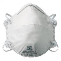 Masque de protection FFP2 avec coque