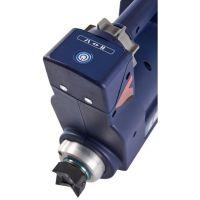 Vérin électrique de sauvetage R521 eWXT télescopique