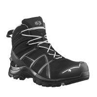 Rangers BLACK EAGLE SAFETY 40 MID avec paire de chaussettes techniques offerte