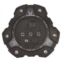 Détecteur de zone ALTAIR io360