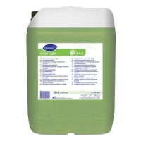 Liquide de nettoyage Suma Light D1.2