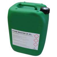 Emulseur Foam Master 3F 6%