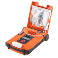 Defibrillateur Semi-Automatique G5 STANDARD