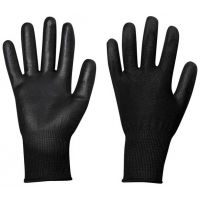 Gants Blacktactil