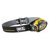 Lampe frontale PIXA 3R ATEX - PETZL