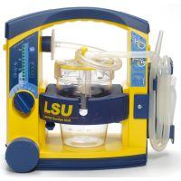 LSU avec bocal réutilisable Réf. 305800