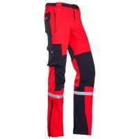Pantalon GRIMP Premium