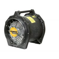 Ventilateur 30cm Atex EFI75xx 240V
