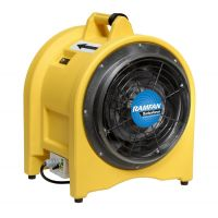 Ventilateur 30cm UB30 240V