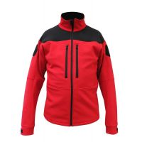 Blouson Softshell GRIMP