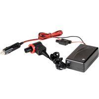 Chargeur véhicule pour projecteur RALS 9430 B et C