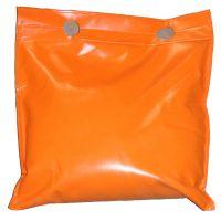 Accessoires pour tente gonflable Newton PS 2500