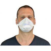 Masque FFP3 universel CYRANO