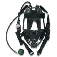 Appareil respiratoire isolant AIRGO FIX avec masque G1