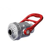 Robinet diffuseur cône ou jet plein-Aluminium 40 / 12-12