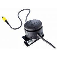 Module PTT pour système de communication MICRO-FLEX