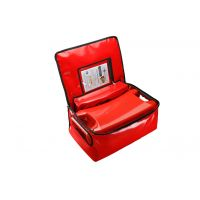 Chauffage Hypothermsave 2000W