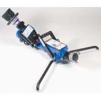 Canon portable personnel Partner DSP65