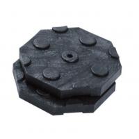 Câle bloc petit modèle
