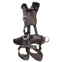 Harnais EXOFIT NEX TM pour travaux sur corde et de suspension
