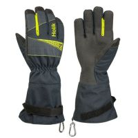 Gants de protection textile Chelsea