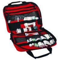 Mini-kit Trauma FERNO - Mallette souple vide