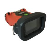Camera thermique TIC 3.3X NFPA