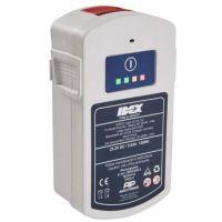 Batterie Lithium-Ion 5Ah pour gamme eWXT