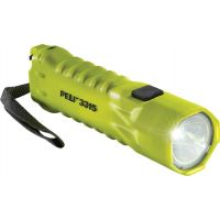 Lampe LED 3315 Zone 0 Flashlight