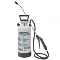 Pulvérisateur à pression Clean Matic 5 L