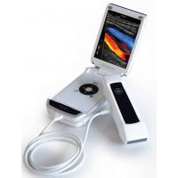 Échographe ultraportable VSCAN DUAL PROBE